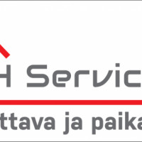 TMH Services Oy - TMHservicePNG.PNG