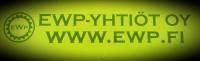 EWP-Yhtiöt Oy