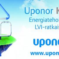 LVI-Asennus Vihervä Ky  - Autoteippi_putkitalo_malli-1.jpg