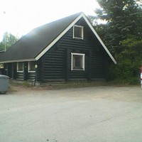 Rakentajan Koti Oy - Photo0292.jpg
