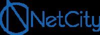 Netcity Oy