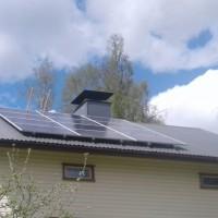 Sähkötyö Pasi Nuottakari - Aurinkopaneelit1.jpg