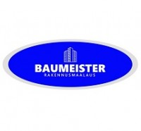Baumeister Finland Oy