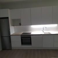Rakennus & Saneeraus SaBlo Oy  - 20181026_114125.jpg