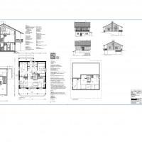 Rakennus- ja insinööritoimisto DualTech Oy - Asiak1-1.jpg
