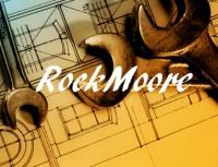 RockMoore osk