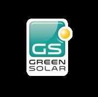 Greensolar Oy