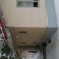 Pintaurakointi Tisap - 20170308_120645.jpg