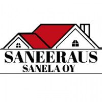 Saneeraus Sanela Oy