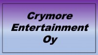 Crymore Entertainment Oy/ Koch Maalaus