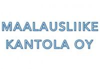 Maalausliike Kantola Oy