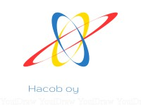 Hacob oy