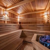 tilava sauna-min.jpg