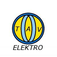 TAV ELEKTRO - logo2 tav.jpg