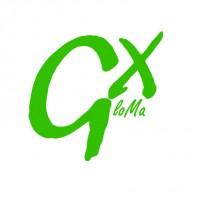 Glomax Oy
