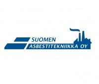 Suomen Asbestitekniikka Oy