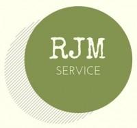 RJM-Service Oy