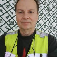 Arin Sähkötyöt - Oma kuva.jpg