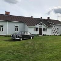 Rakennusrestaurointi Taltta ja Vasara Oy - IMG_8414.jpg
