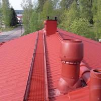 Keski-Suomen Montera Oy, Laukaan Peltipaja - 20160513_092344.jpg