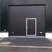 Pro Nosto-ovipalvelut Oy - teollisuusovi.jpg
