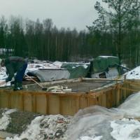 Laki- ja rakentamispalvelut PrivaLex Oy - 07112009(004).jpg
