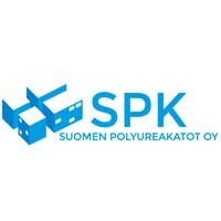 Suomen Polyureakatot Oy