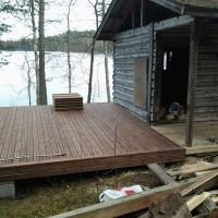 Otavan Rakennuspalvelu OTV  - 2012-05-08 13.04.34.jpg