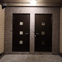 HL-Ikkunat Oy (Pihla-edustus) - IMG_20200131_120949.jpg