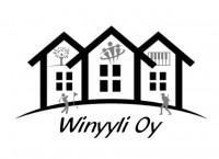 Winyyli Oy