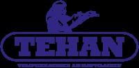 Tehan Oy