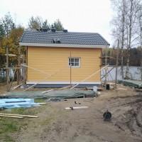Otavan Rakennuspalvelu OTV  - 2012-10-04 13.35.55.jpg