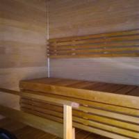 Lappeenrannan Remonttihuone Oy - sauna.jpg