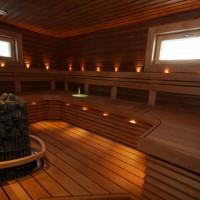 LAVI SERVICE OY - sauna 1.jpg