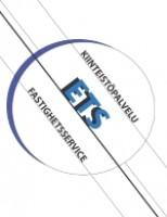 Oy Kiinteistöpalvelu ETS Fastighetsservice Ab