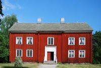 Talon maalauksen hinta