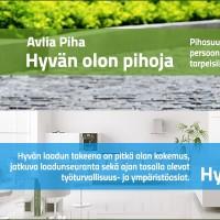 Avlia Group Oy - Avlia-Oy_980x400_jatko_v2.jpg