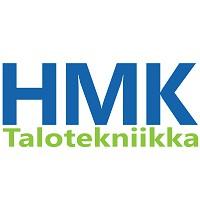 HMK Talotekniikka Oy