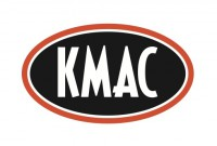 KMA Company Oy