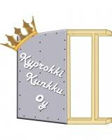 Kyprokki Kunkku Oy