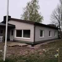 HL-Ikkunat Oy (Pihla-edustus) - IMG_20190513_163652.jpg
