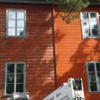 ProPainter Finland - Vanha & uusi pinta II.jpg
