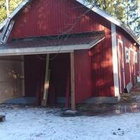 Rakennustyö Risto Ojanen  tmi - DSC_0381.JPG