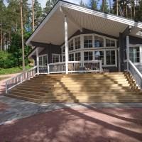 Rakennustyö Risto Ojanen  tmi - DSC_0044.JPG