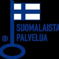 Julkisivuneliö Oy - Suomalaista palvelua.png