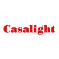 Casalight