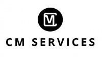 CM Services Oy