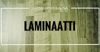 Laminaatti, laminaattilattia
