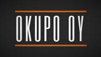 Okupo Oy