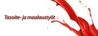 Maalaus-Kymppi/SOHO Rulettaa Oy